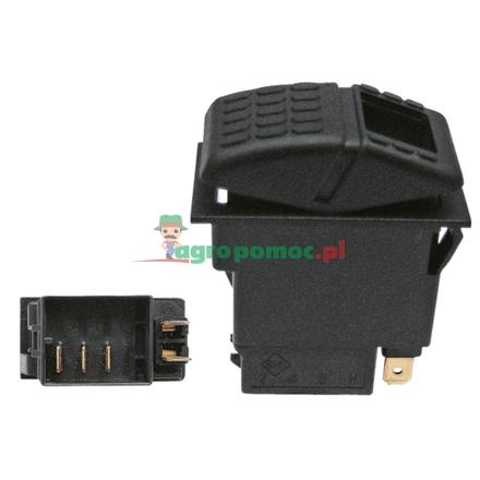 2-step switch | 701/39900