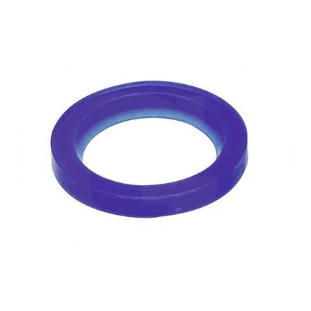 Abstreifer | X540409000000