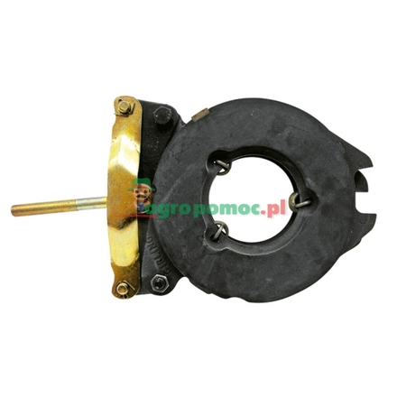 Actuating disc | E178100150019