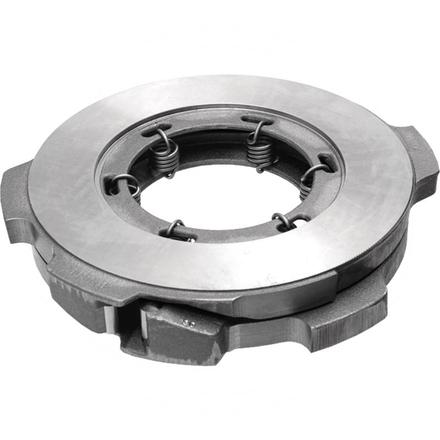 Actuator disc