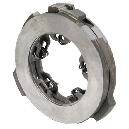 Actuator disk | G210103150011