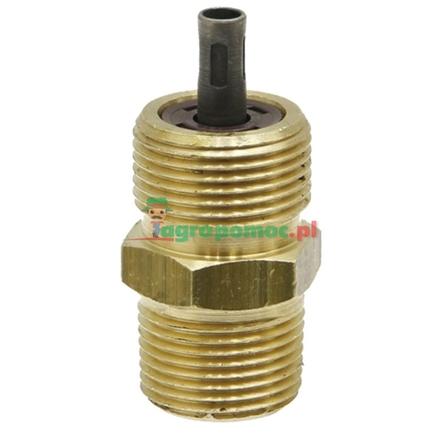 Adaptor | 500303538