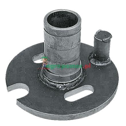 Adjustable hub   101052