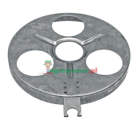 Adjusting disc   90015097