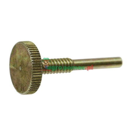 Adjusting screw | L62225