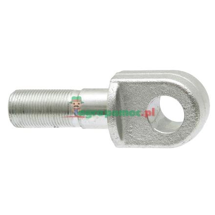 Adjustment pin | 1-32-574-325