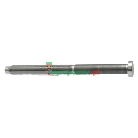Adjustment spindle | 3226900R1