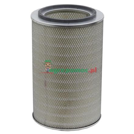 Air filter | 565C30850.2