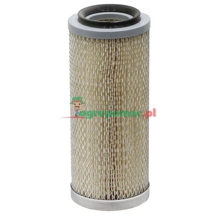 Air filter | 565C12114