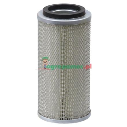 Air filter | 565C1176.3