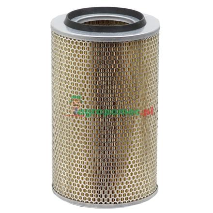 Air filter | 565C23440.1