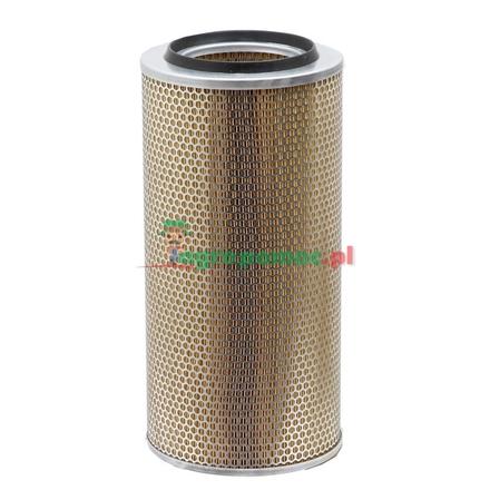 Air filter | 565C24650.1