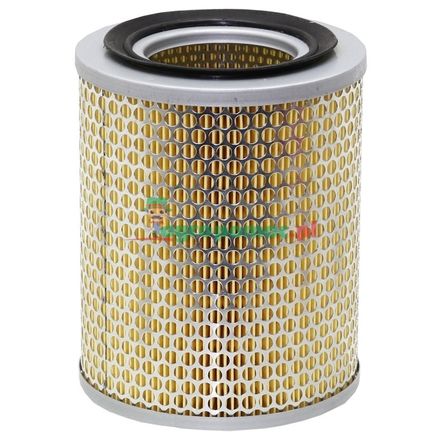 Air filter | 565C17134