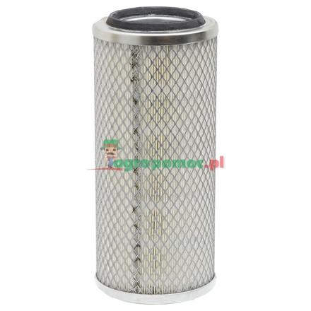 Air filter | 565C13114.4