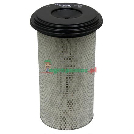 Air filter | 565C17225