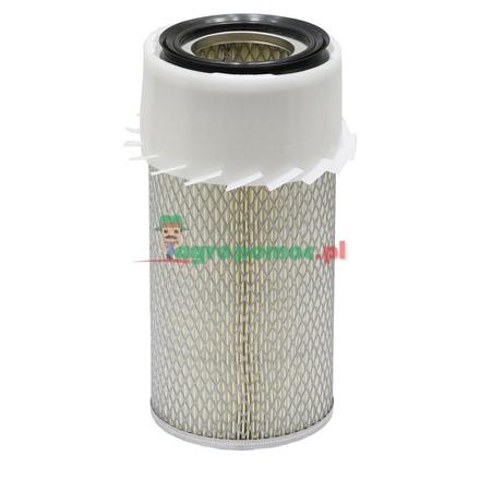 Air filter | 565C14179
