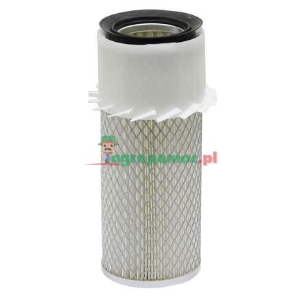 Air filter | 565C1188