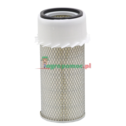 Air filter | 565C14179.1