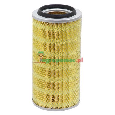 Air filter | 565C17250