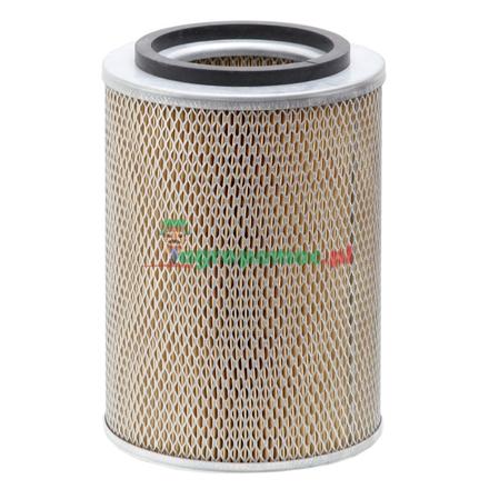 Air filter | 565C17201