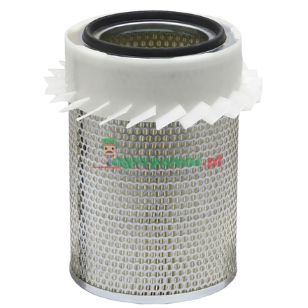 Air filter | 565C18288
