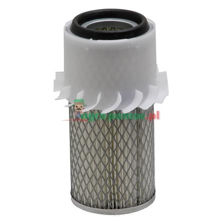 Air filter | 565C934
