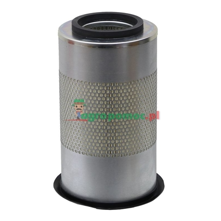 Air filter | 82027152