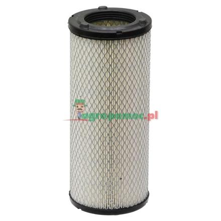 Air filter | 565C14200.1