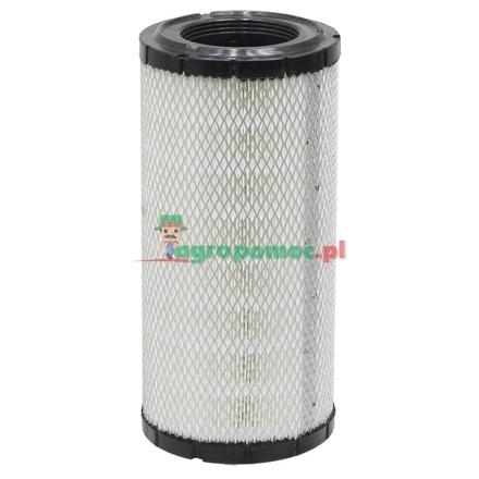 Air filter | 565C17337