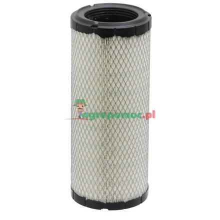 Air filter | 565C13145