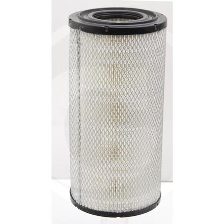 Air filter | 354308A1