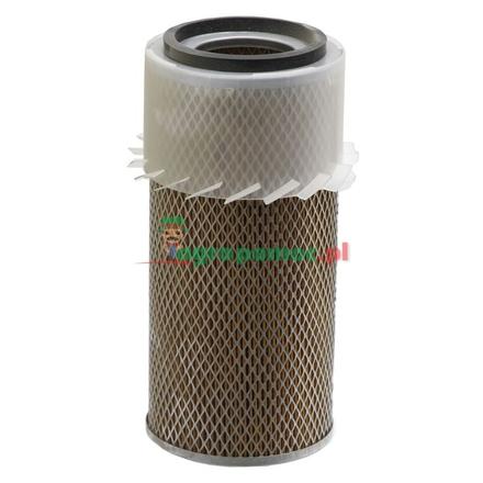 Air filter   P00511