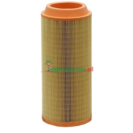 Air filter   565C16400