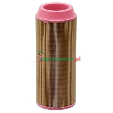 Air filter   565C14200