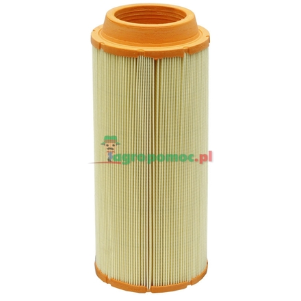 Air filter   565C15300