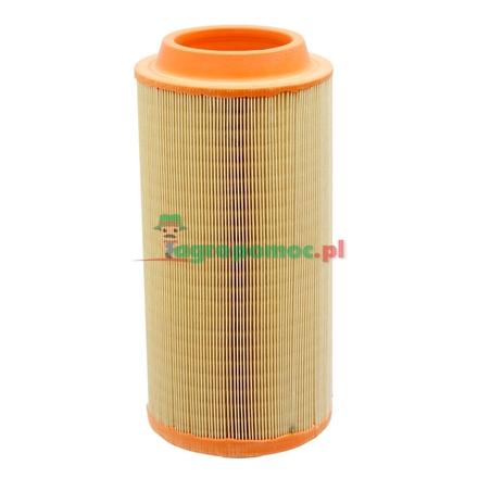 Air filter   565C20500