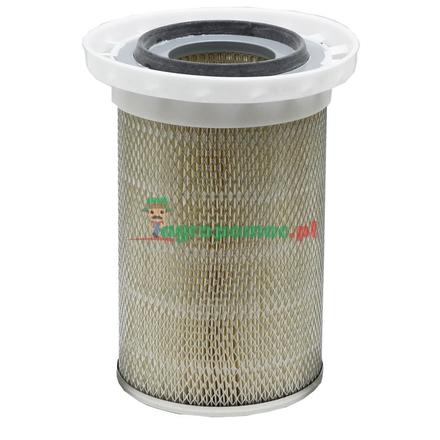 Air filter   565C19384