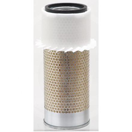 Air filter   565C16335
