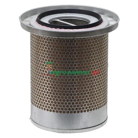 Air filter   565C23589