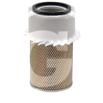 Air filter   565C16210