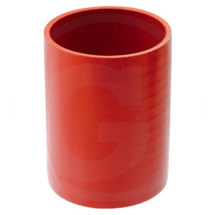 Air hose | 87439339, J916529, J916165