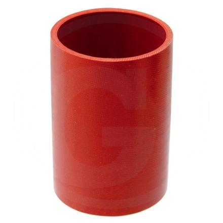 Air hose | 87439340, J916166