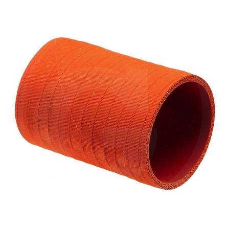 Air hose | R518276, R121568, R91853, R56551, R109813, T21703, R121568
