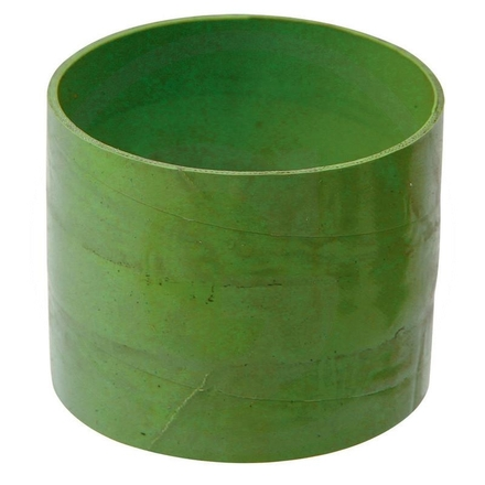 Air hose | R43605