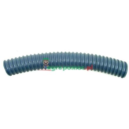 Air hose