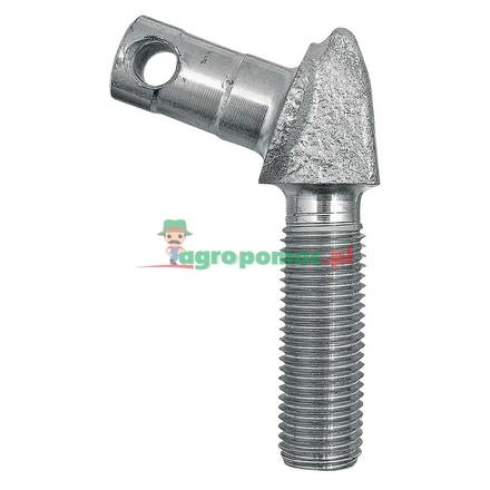 Angle screw | 135872040030