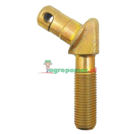 Angle screw | 291870040100