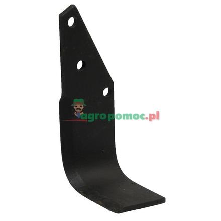 Angled blade | TS 1675/6