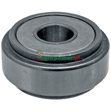 Angular contact ball bearing | 3198702