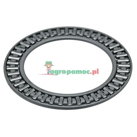 Axial bearing | 81433552